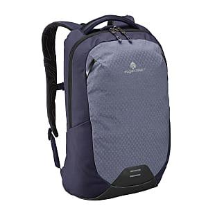Eagle Creek Wayfinder Backpack Mini 12 5l Night Blue Indigo