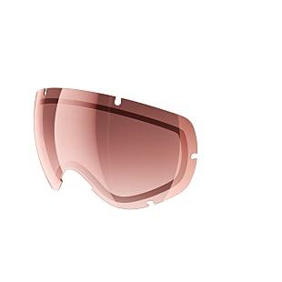 9f112c7bc8 Jetzt POC Brillen für Herren online kaufen - www.exxpozed.ch