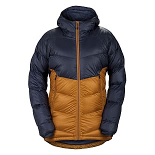Protection Clothing online Sweet Buy now 0TgqxO5n