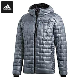 Jetzt Adidas Performance Isolationsjacken online kaufen - www ... cee1989aac