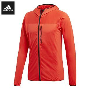Jetzt Adidas Performance für Herren online kaufen - www.exxpozed.de 5c903fd416
