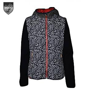 Jetzt Almgwand Jacken für Damen online kaufen - www.exxpozed.de a2194d87a3