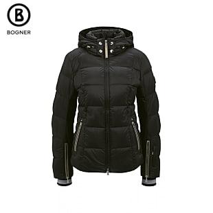 Jetzt Bogner Sport Isolationsjacken für Damen online kaufen - www ... 5d7270c0b9