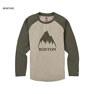 Outdoor T-Shirts online und im Erlebnisstore kaufen   eXXpozed 230692062d