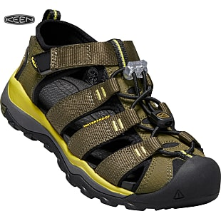 b93e41e14807 Buy KEEN Sandals online now - www.exxpozed.com