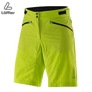 Jetzt Löffler Shorts online kaufen - www.exxpozed.de 9dbd85a7be