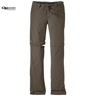Jetzt Outdoor Research Hosen für Damen online kaufen - www.exxpozed.de ed60801d42