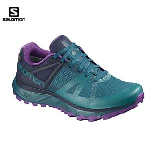 c7c5798885ed Jetzt Salomon Trailrunning-   Laufschuhe für Damen online kaufen ...