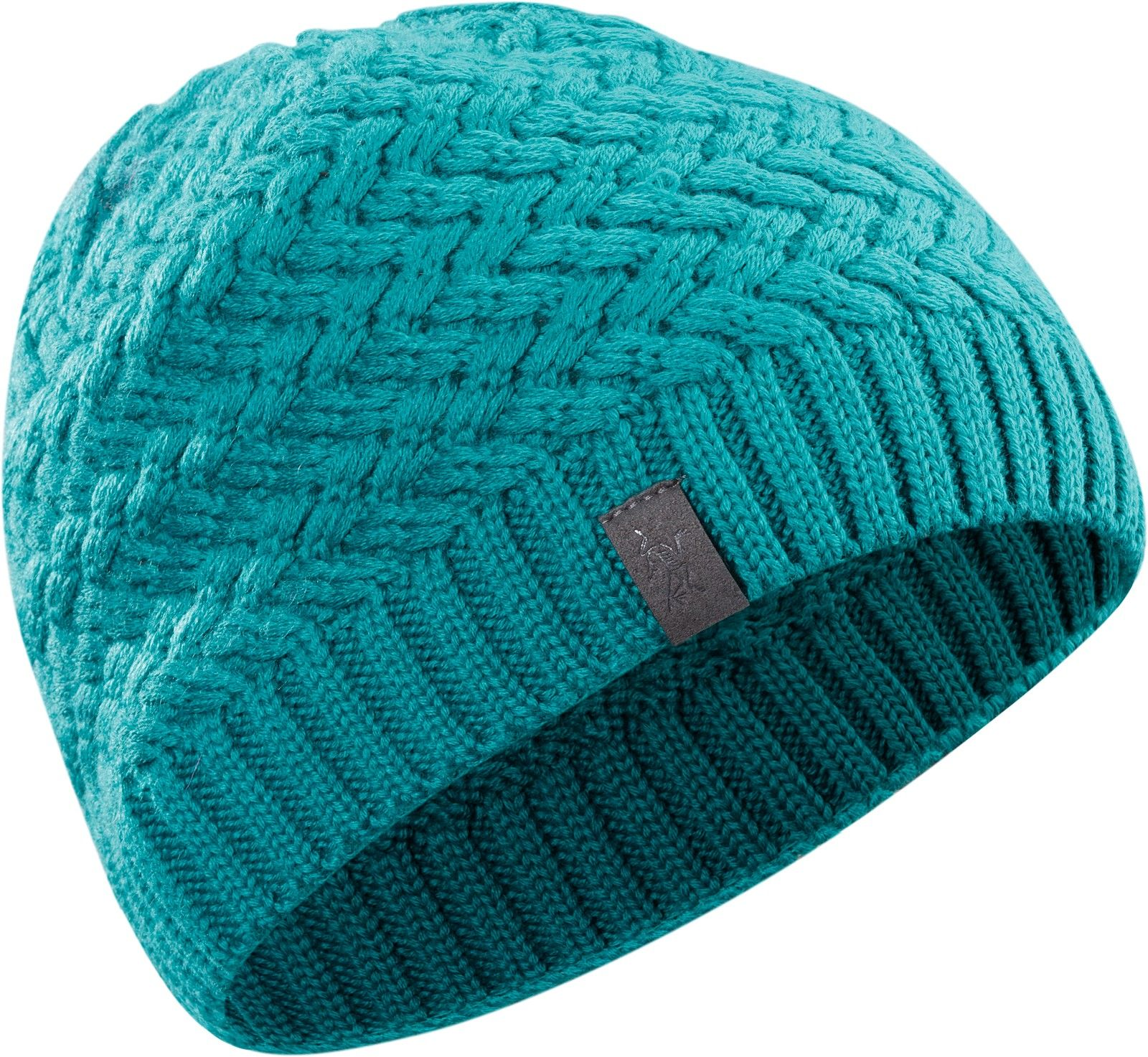 Arcteryx Waffle Toque |  Accessoires