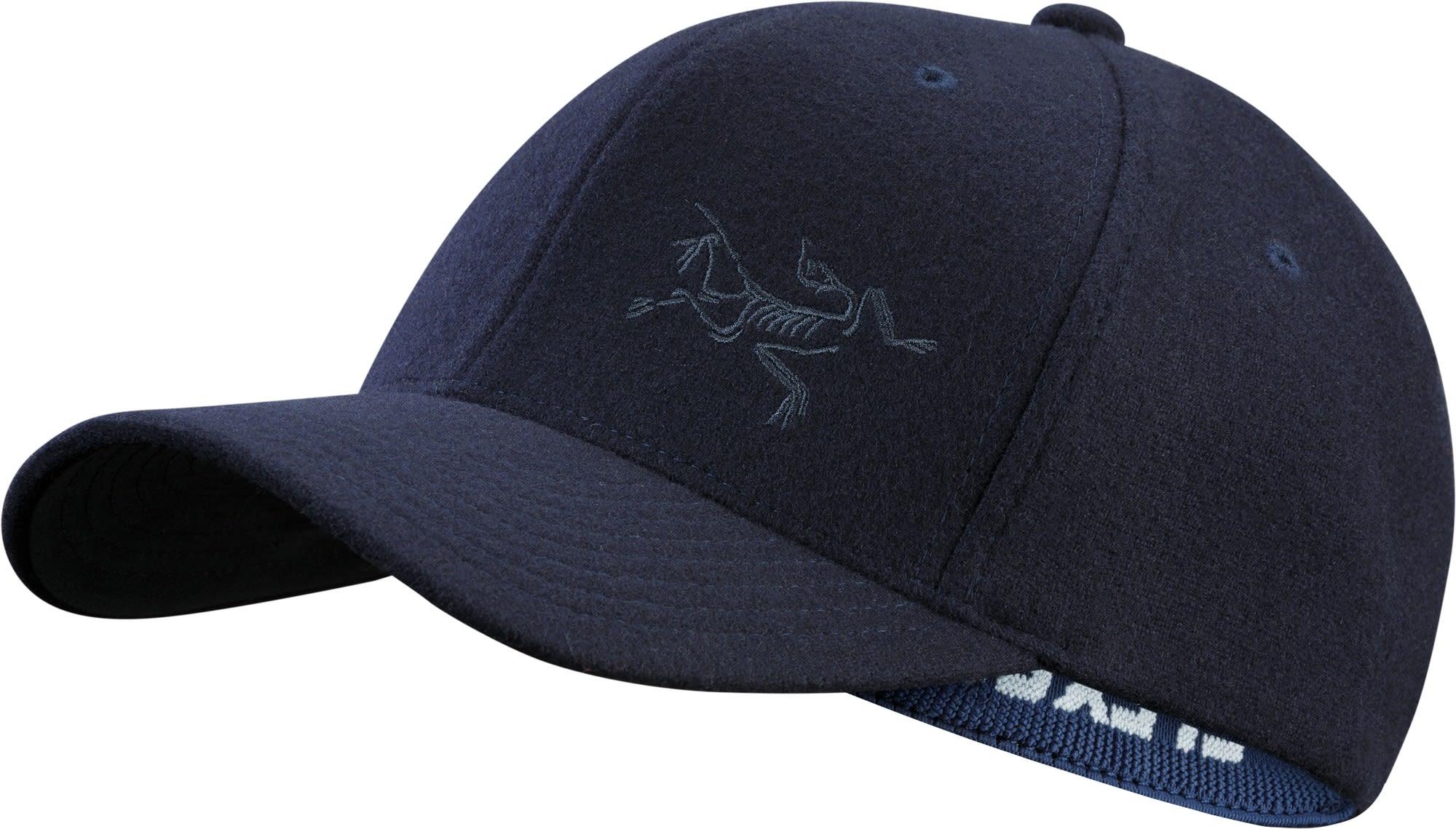 Arcteryx Wool Ball Cap    Accessoires