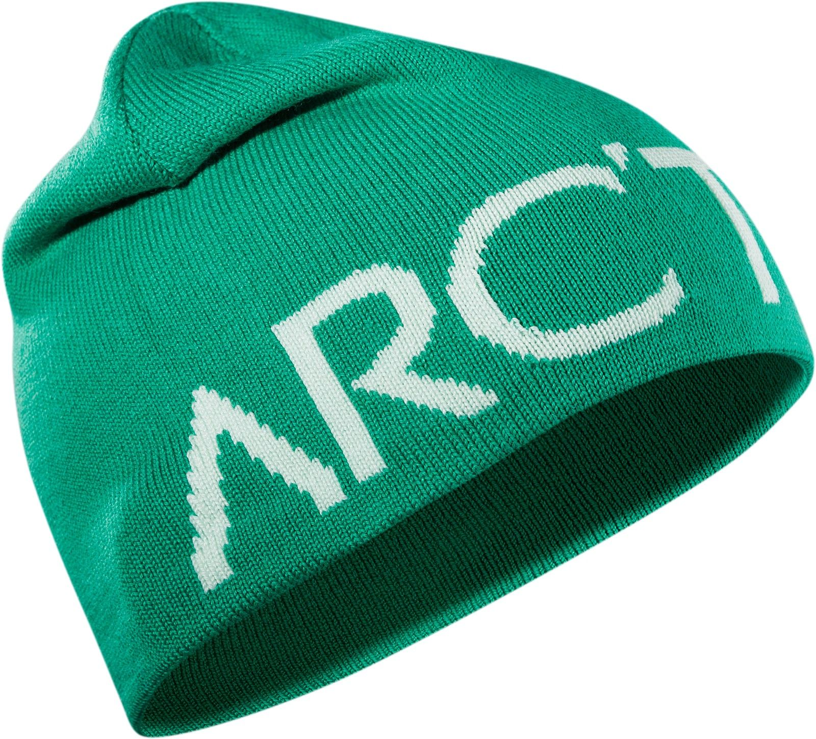 Arcteryx Word Head Toque |  Accessoires