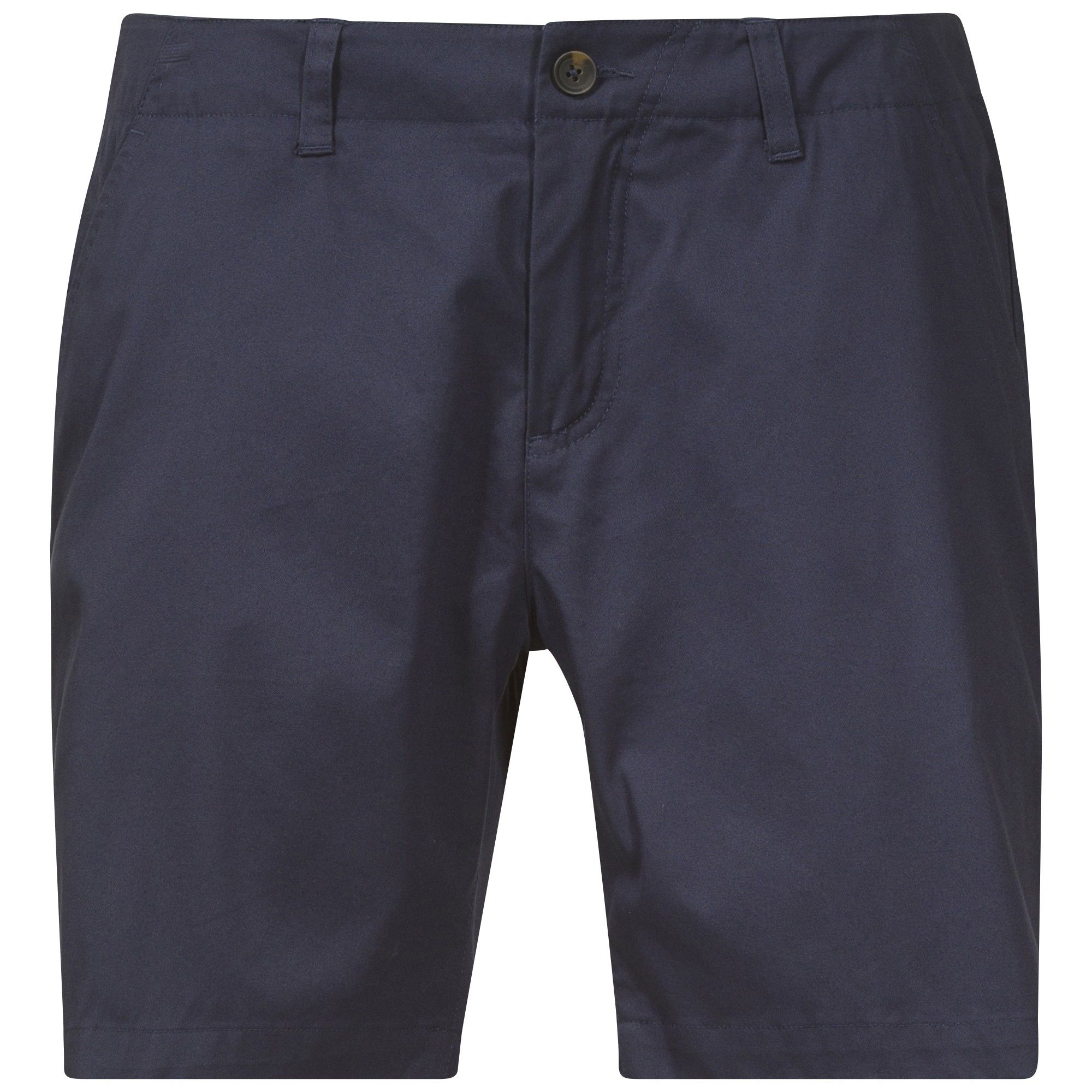Bergans Sira Lady Shorts | Damen