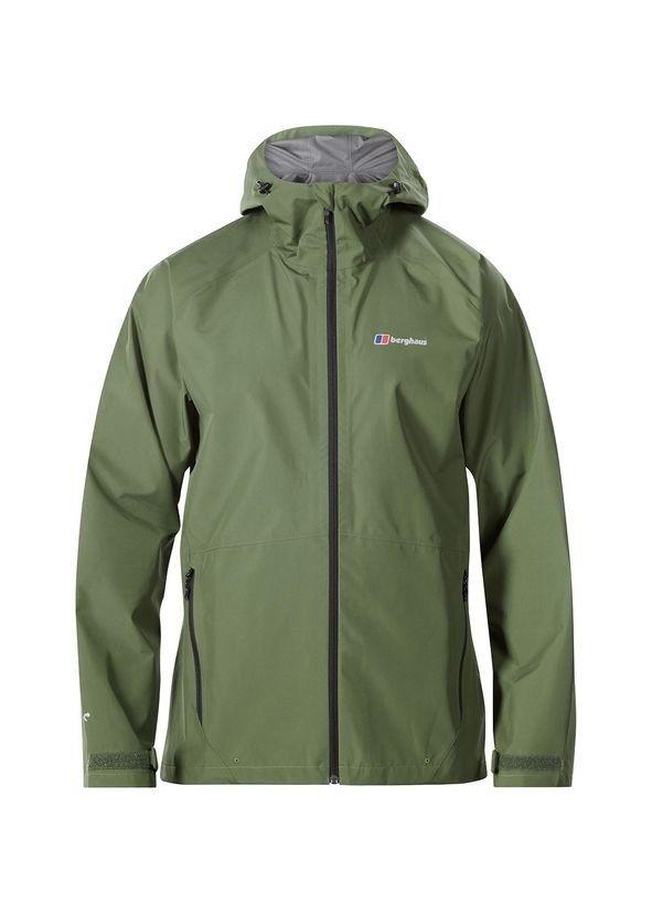 Berghaus M Paclite 2.0 Jacket | Herren Freizeitjacke