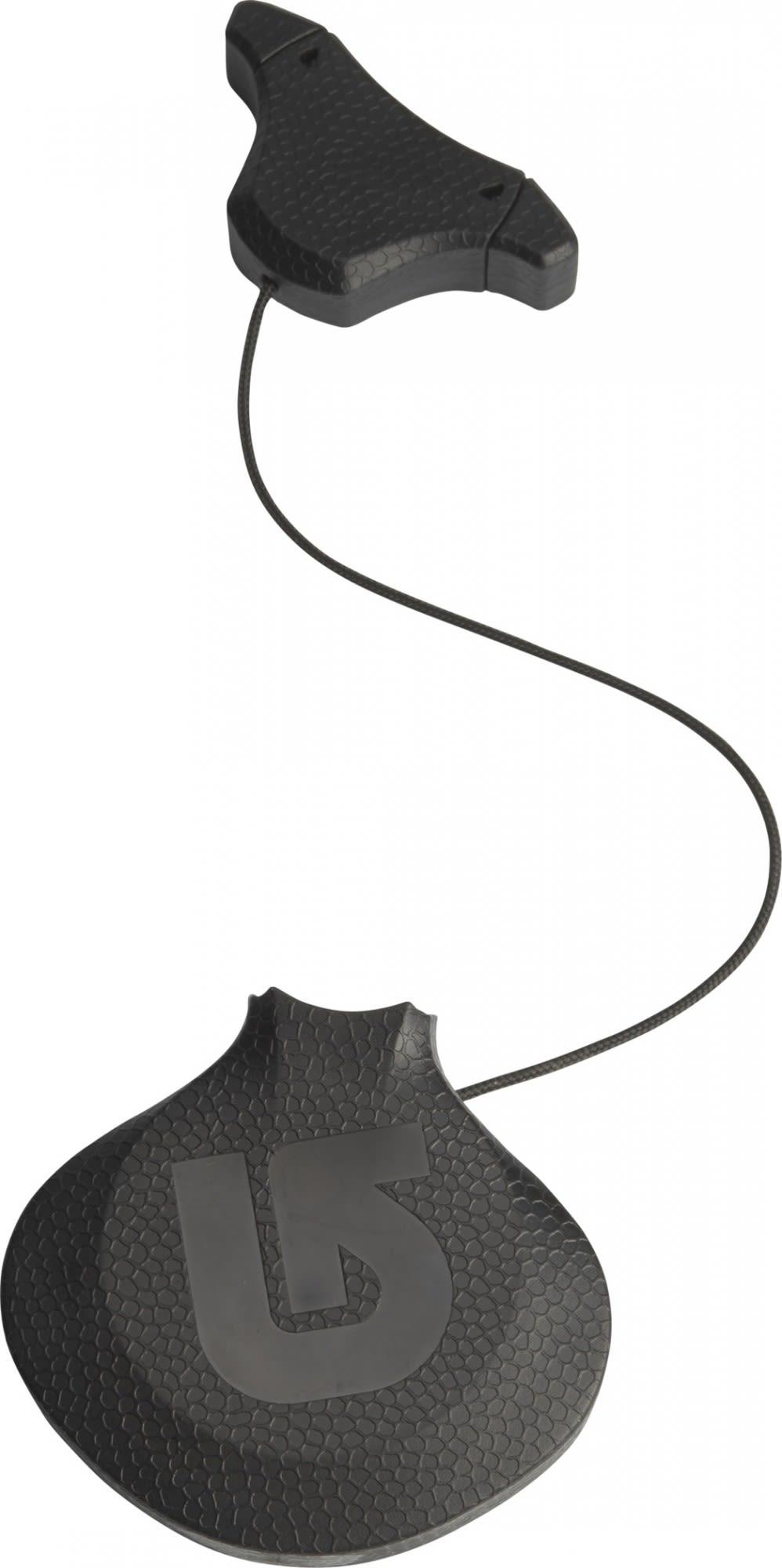 Burton Riglet Board Reel Schwarz, One Size -Farbe Black, One Size