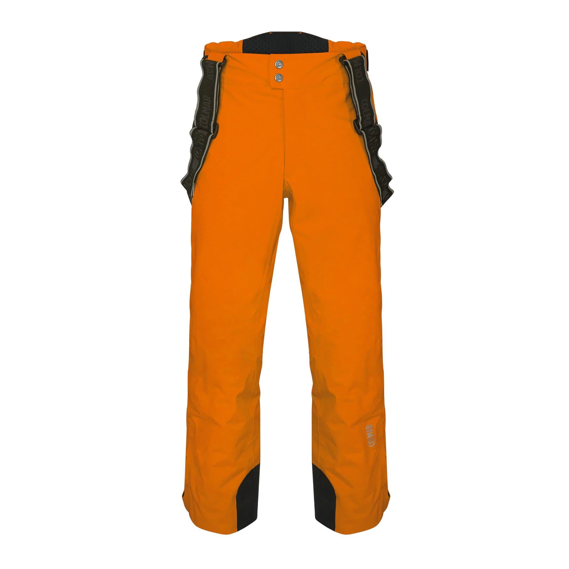 Colmar M Mech Stretch Target Salopette Pants | Herren Hose