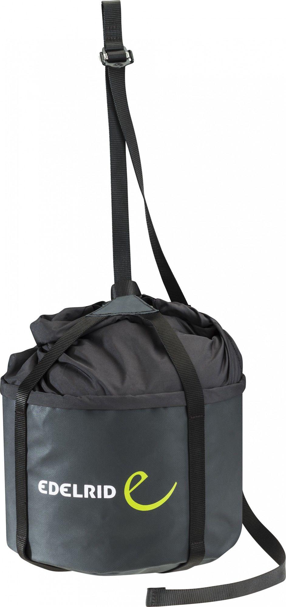 Edelrid Burden Bag |  Kletterzubehör
