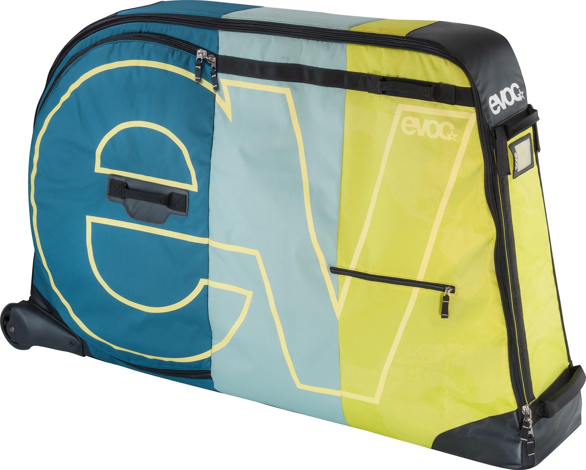 Evoc Bike Travel Bag | Größe 280l |  Fahrradtasche