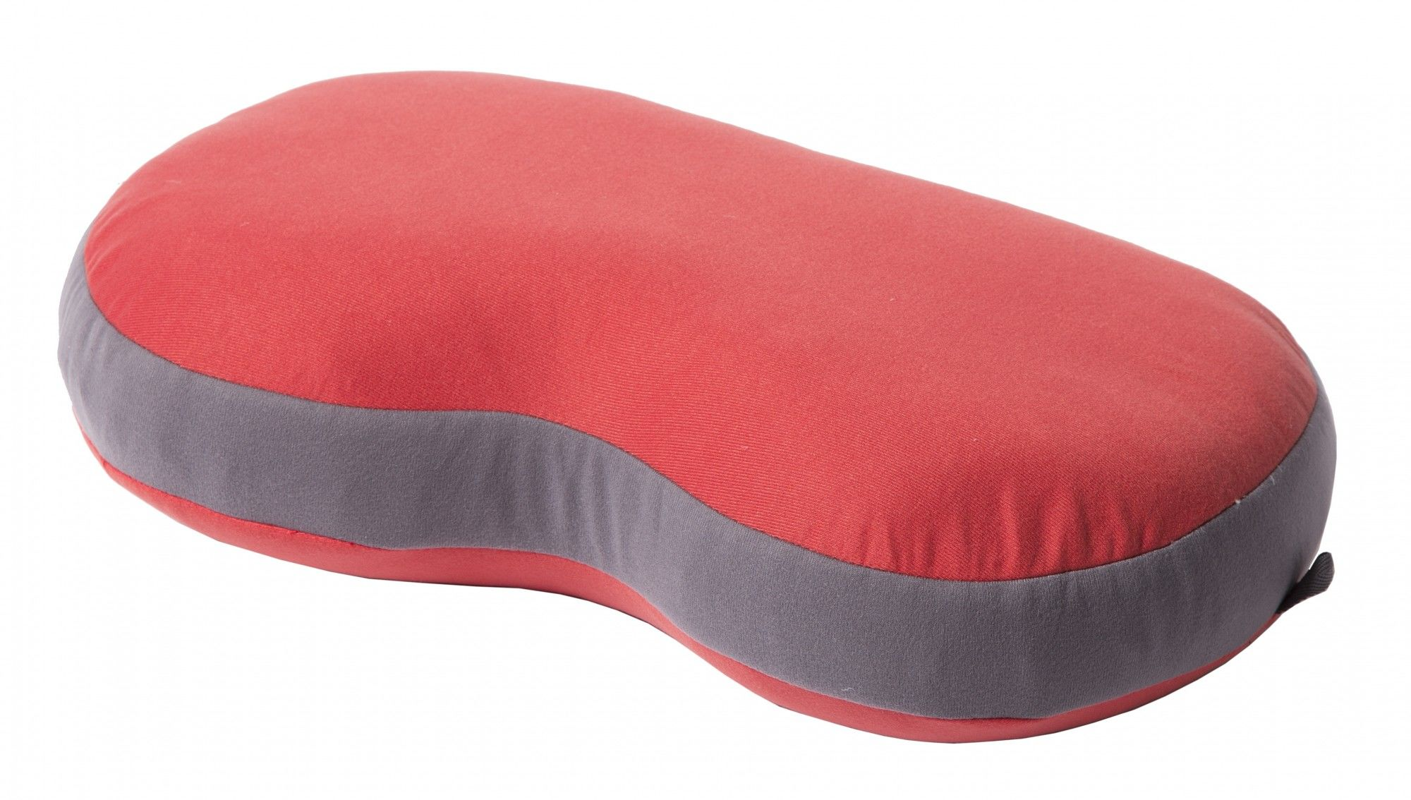 Exped Down Pillow L, Rot Rot, L