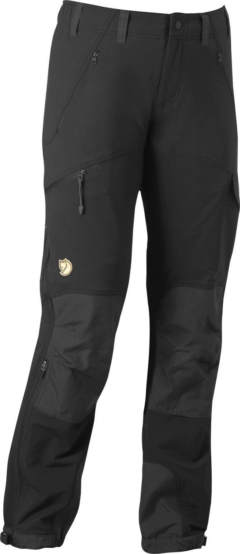 Fjällräven W ÄLV Trousers | Größe 48 | Damen Hose