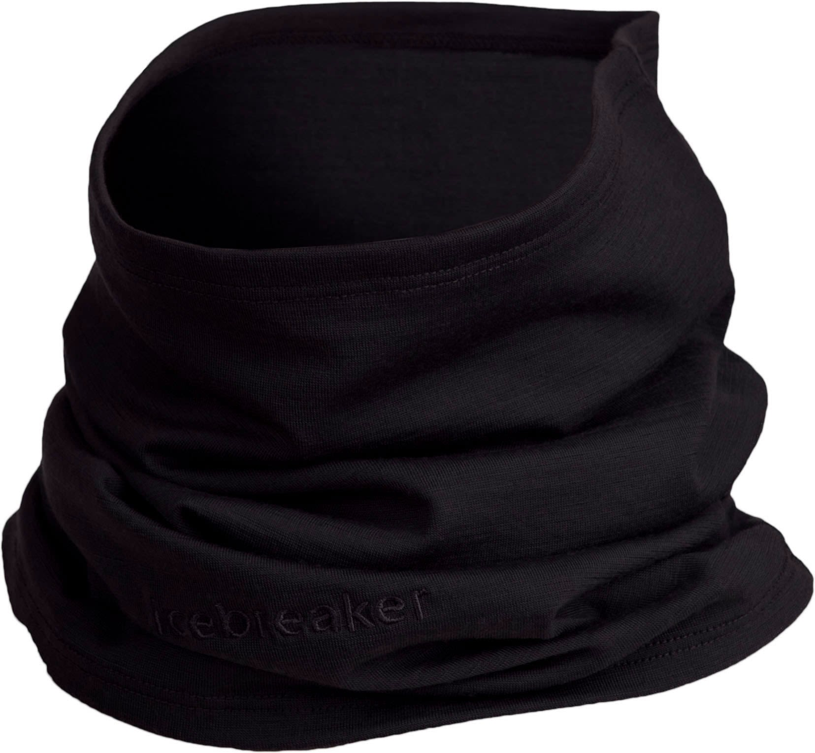 Icebreaker Flexi Chute |  Kopfbedeckung