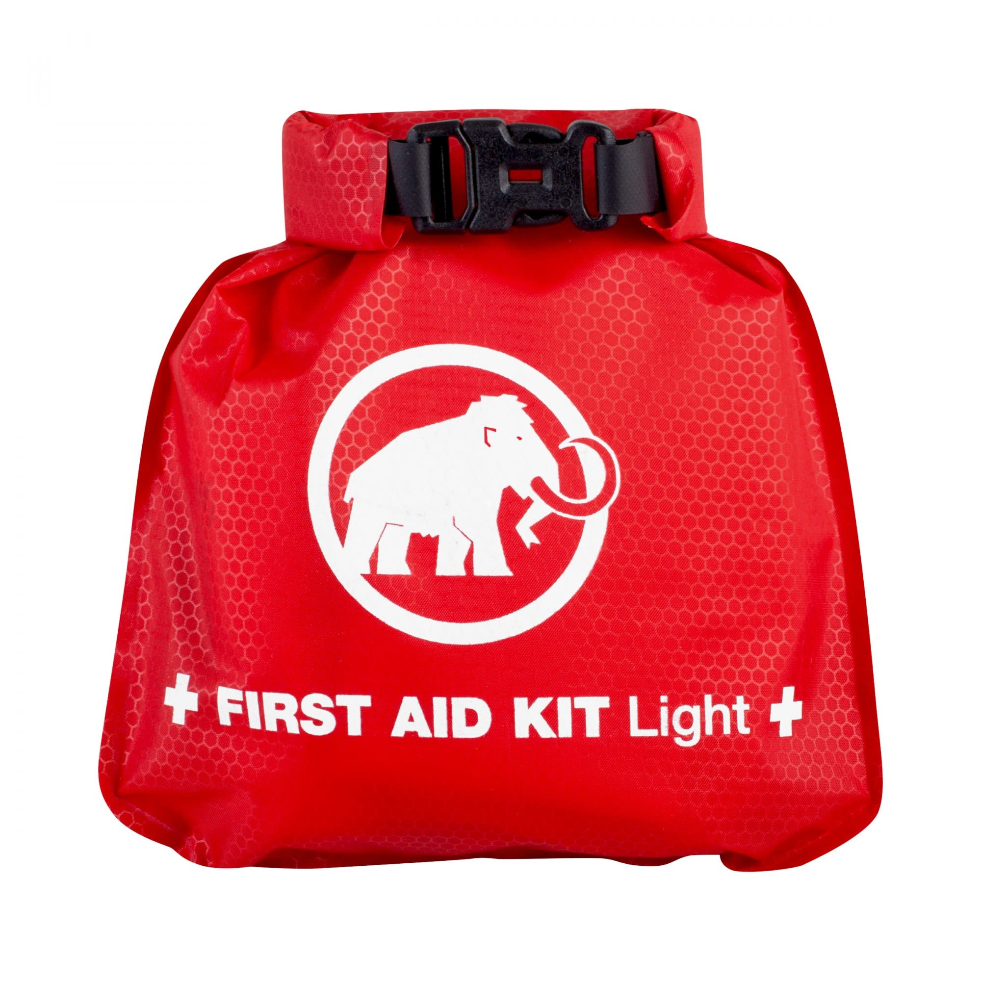 Mammut First AID KIt Light Rot, One Size -Farbe Poppy, One Size