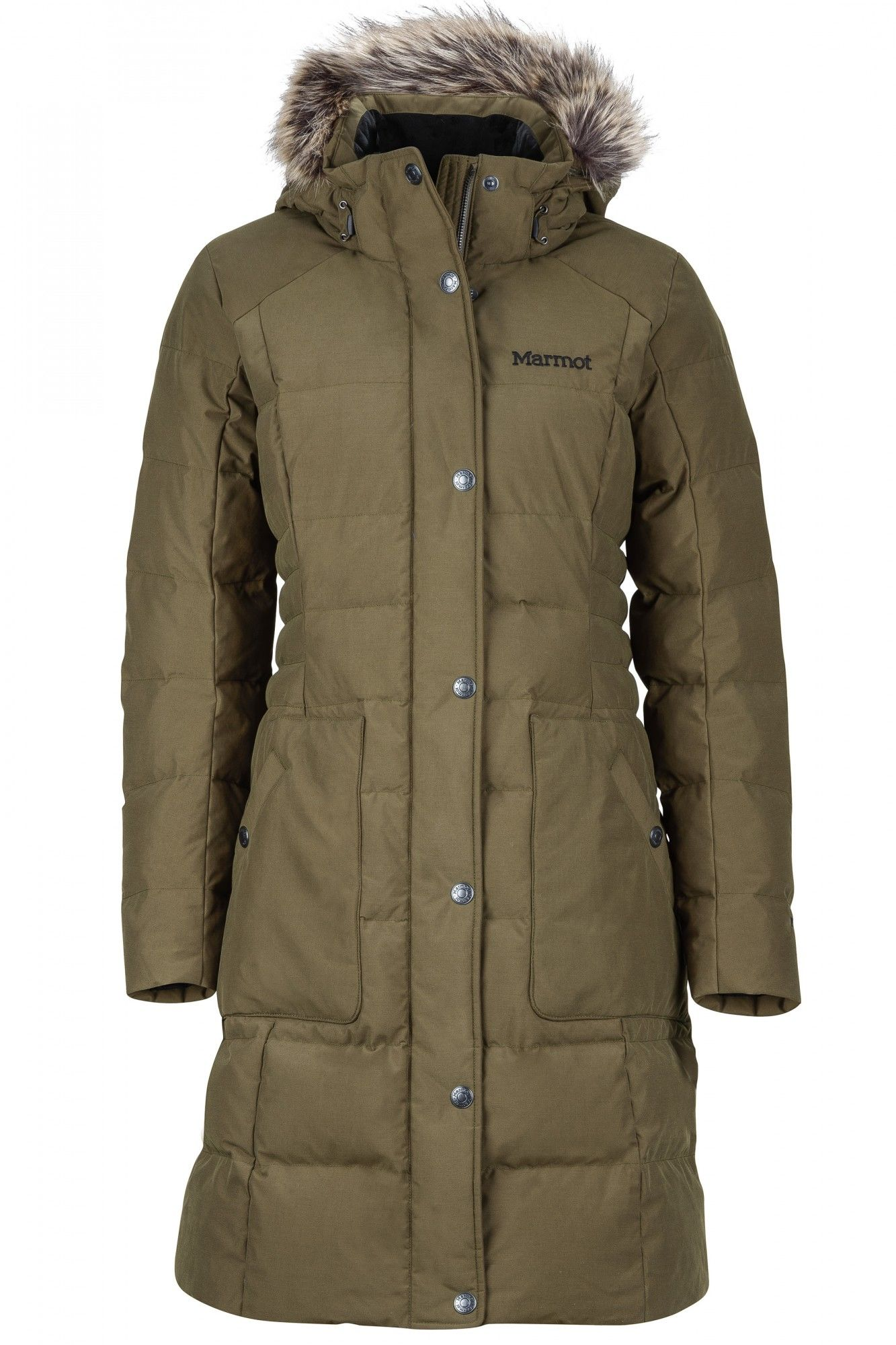 Marmot W Clarehall Jacket   Damen Freizeitmantel