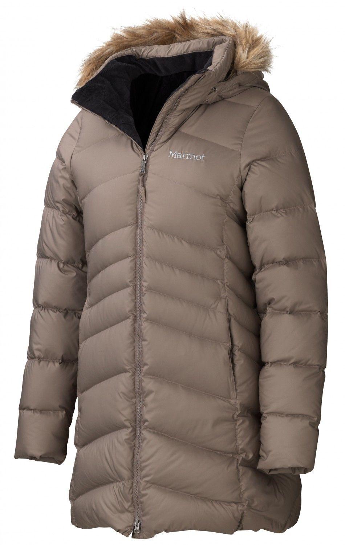 Marmot W Montreal Coat   Damen Freizeitmantel