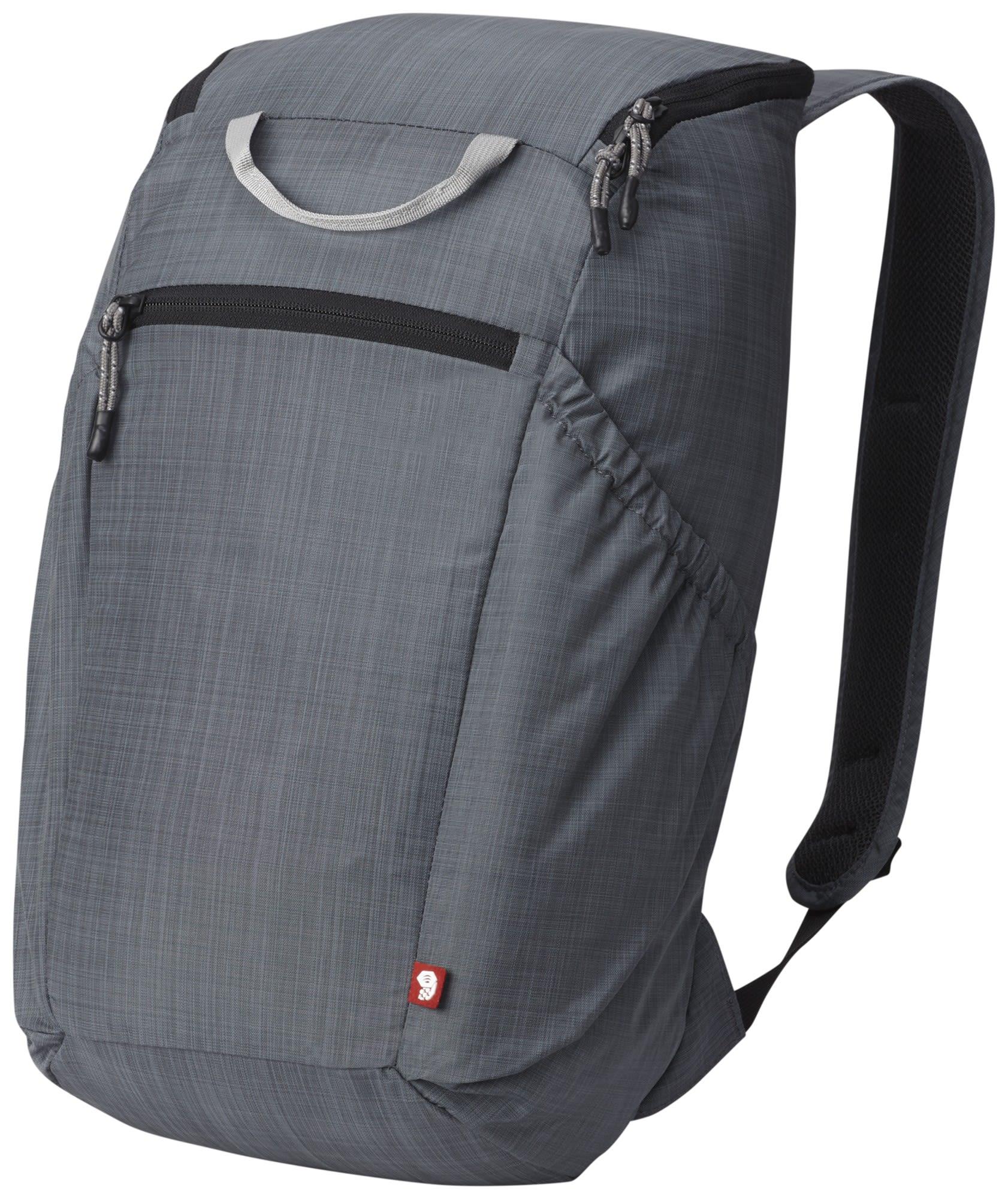 Mountain Hardwear Lightweight 15L Backpack | Größe 16l |  Daypack
