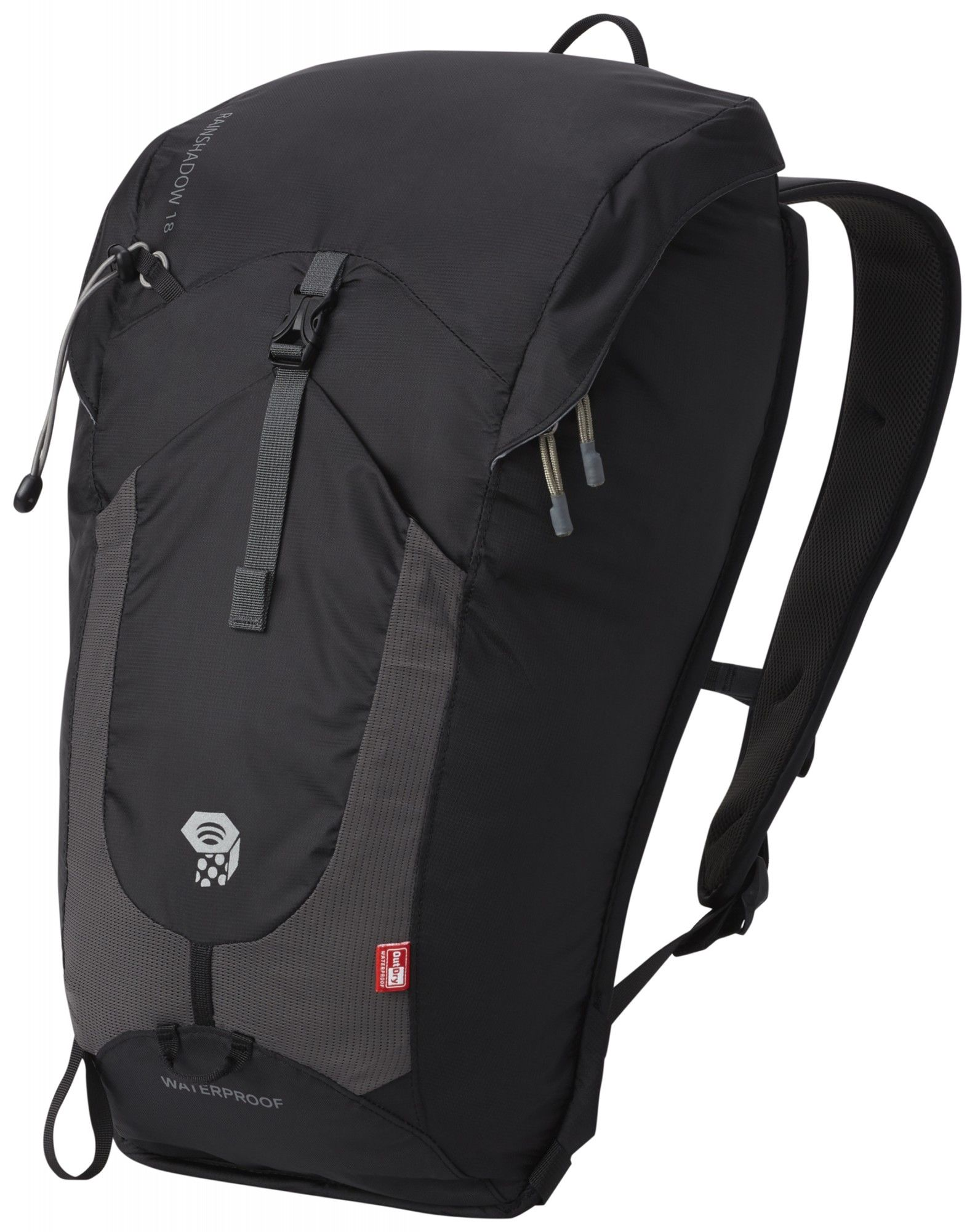 Mountain Hardwear Rainshadow 18 Outdry | Größe 18l |  Alpin- & Trekkingrucksac