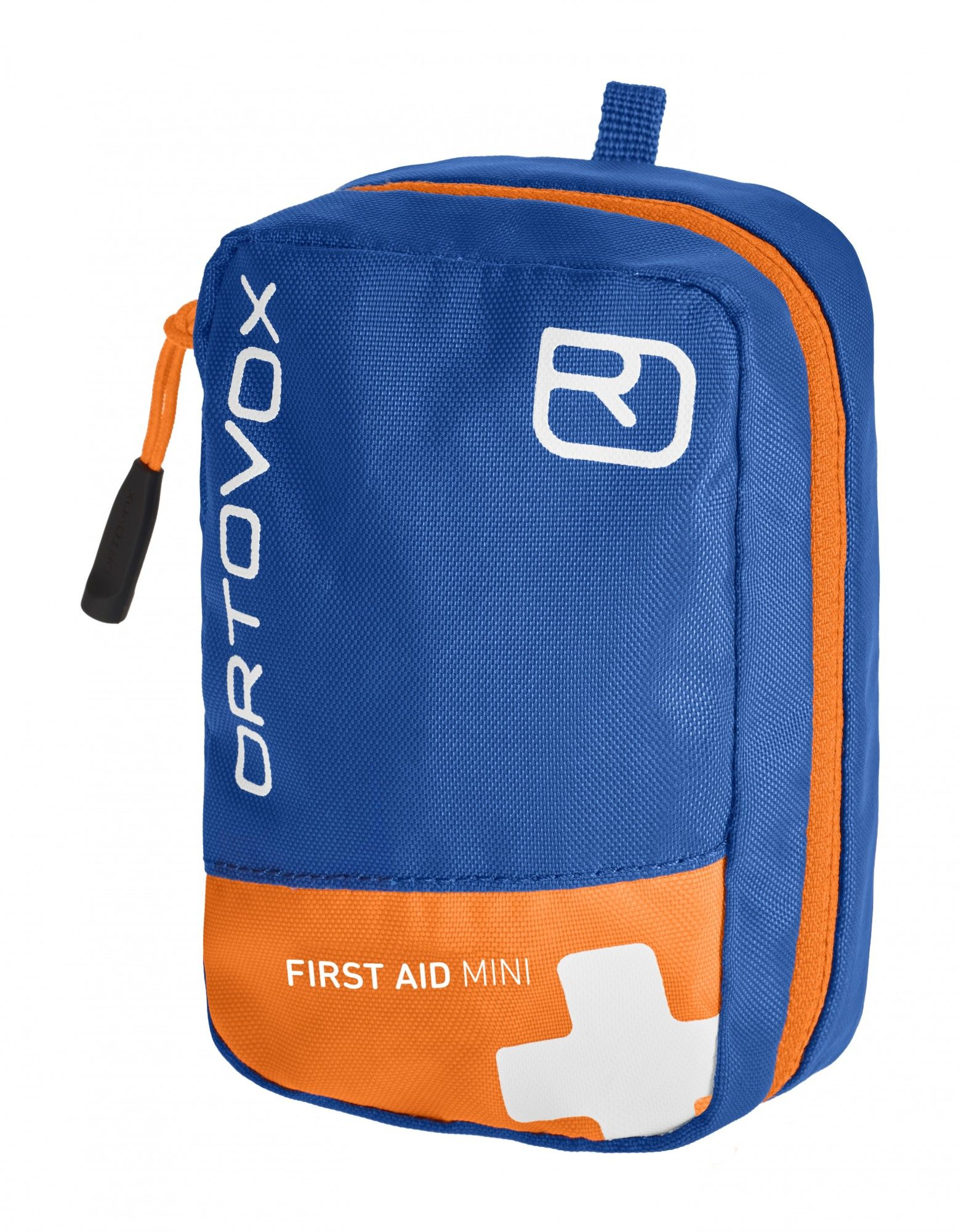 Ortovox First AID Mini Blau, One Size -Farbe Safety Blue, One Size