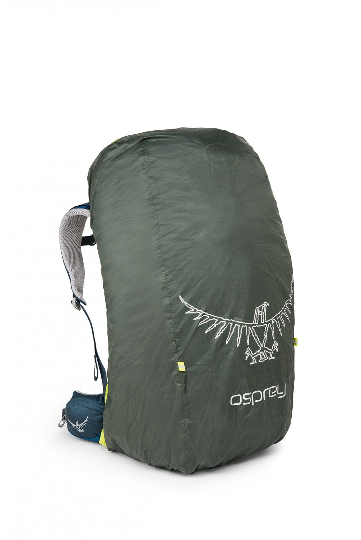 Osprey Ultralight Raincover XL |  Rucksack-Zubehör