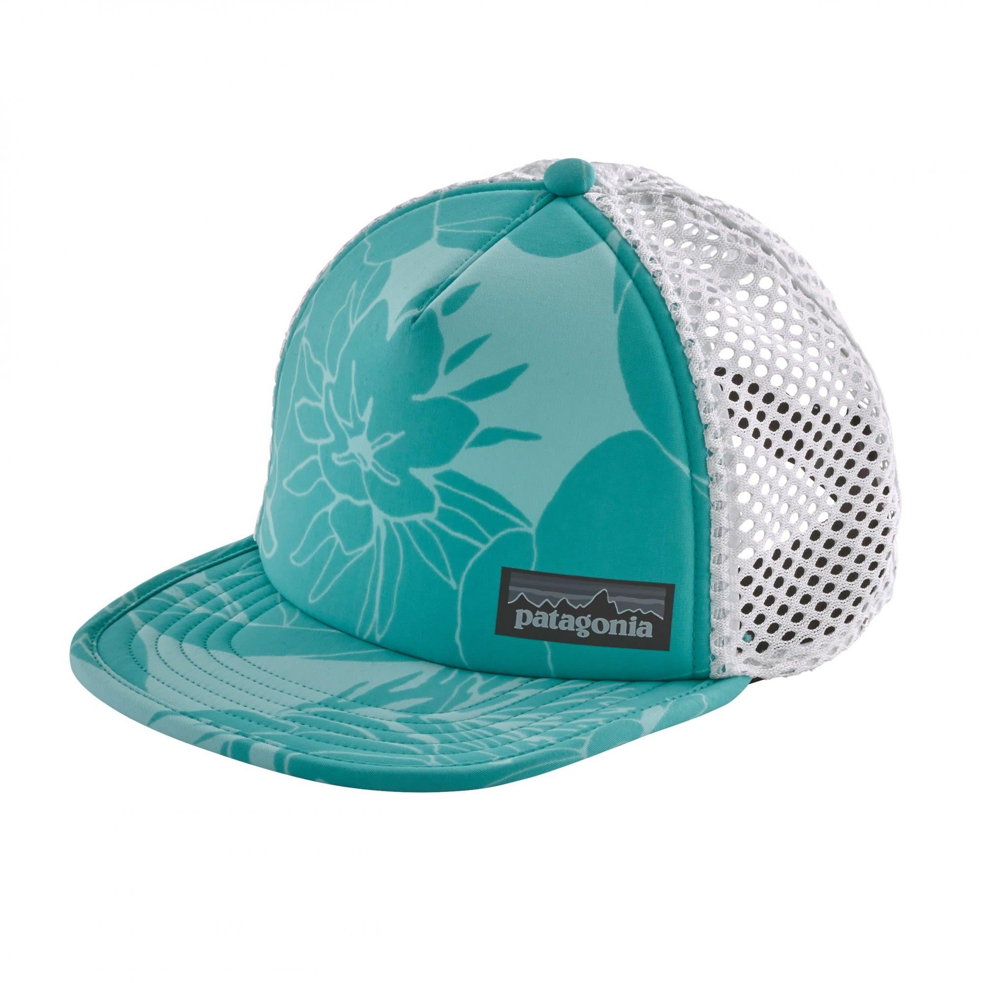 Patagonia Duckbill Trucker Hat    Accessoires