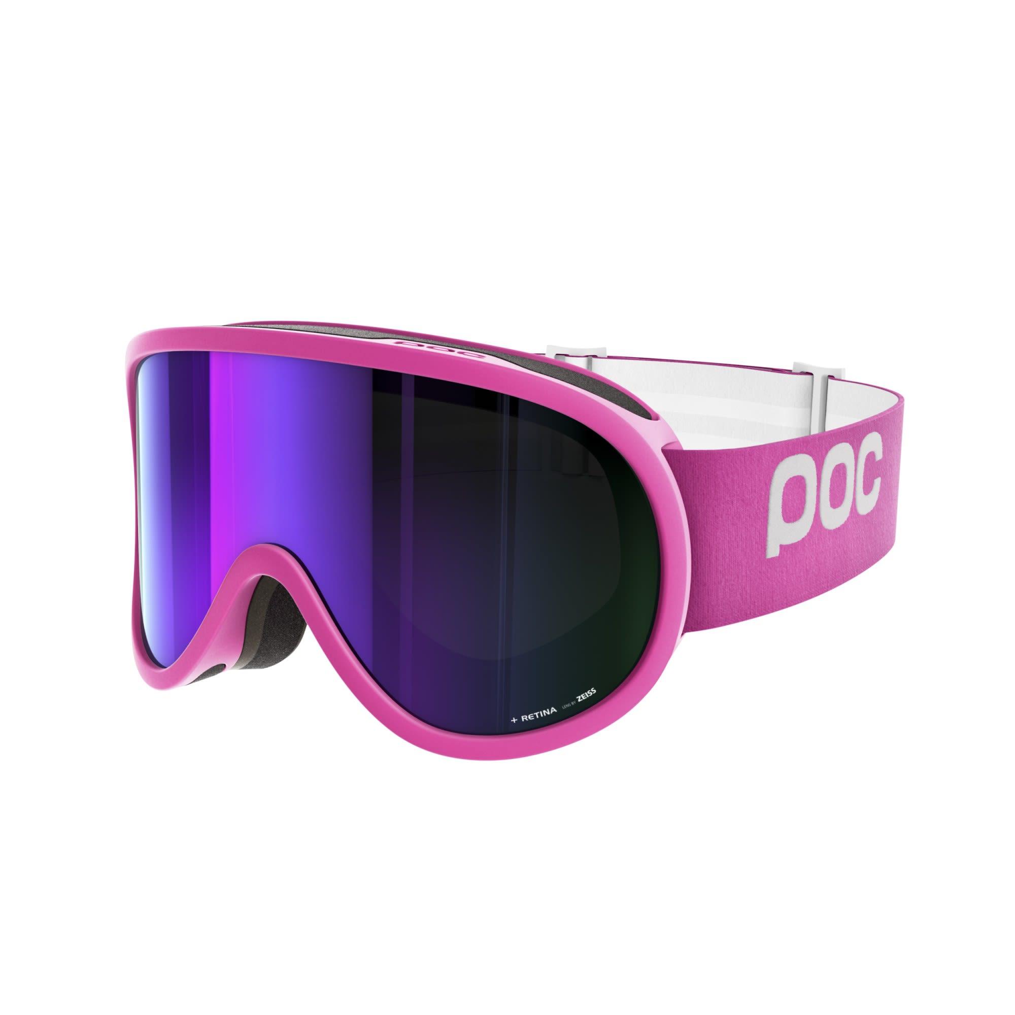 POC Retina | Größe One Size |  Skibrille