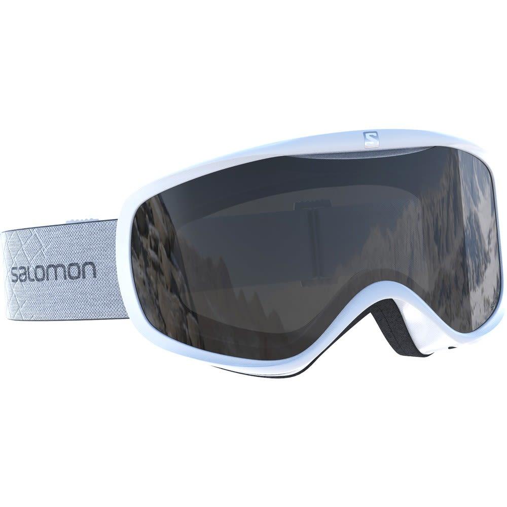 Salomon W Sense | Größe One Size | Damen Skibrille