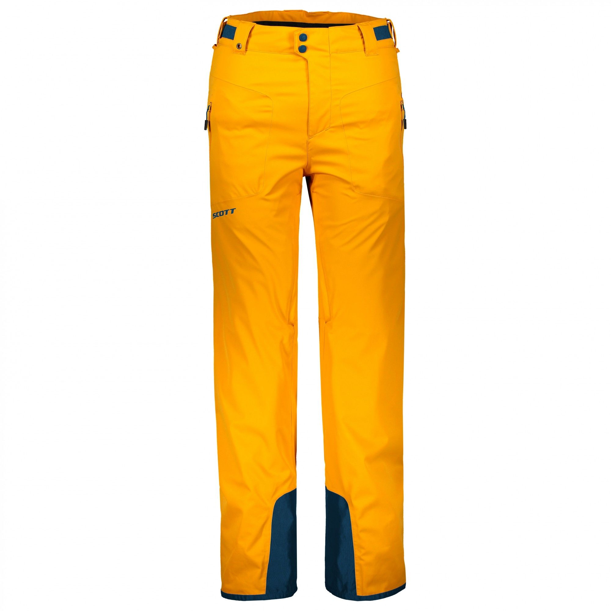 Scott M Ultimate Dryo 10 Pant | Herren Hose