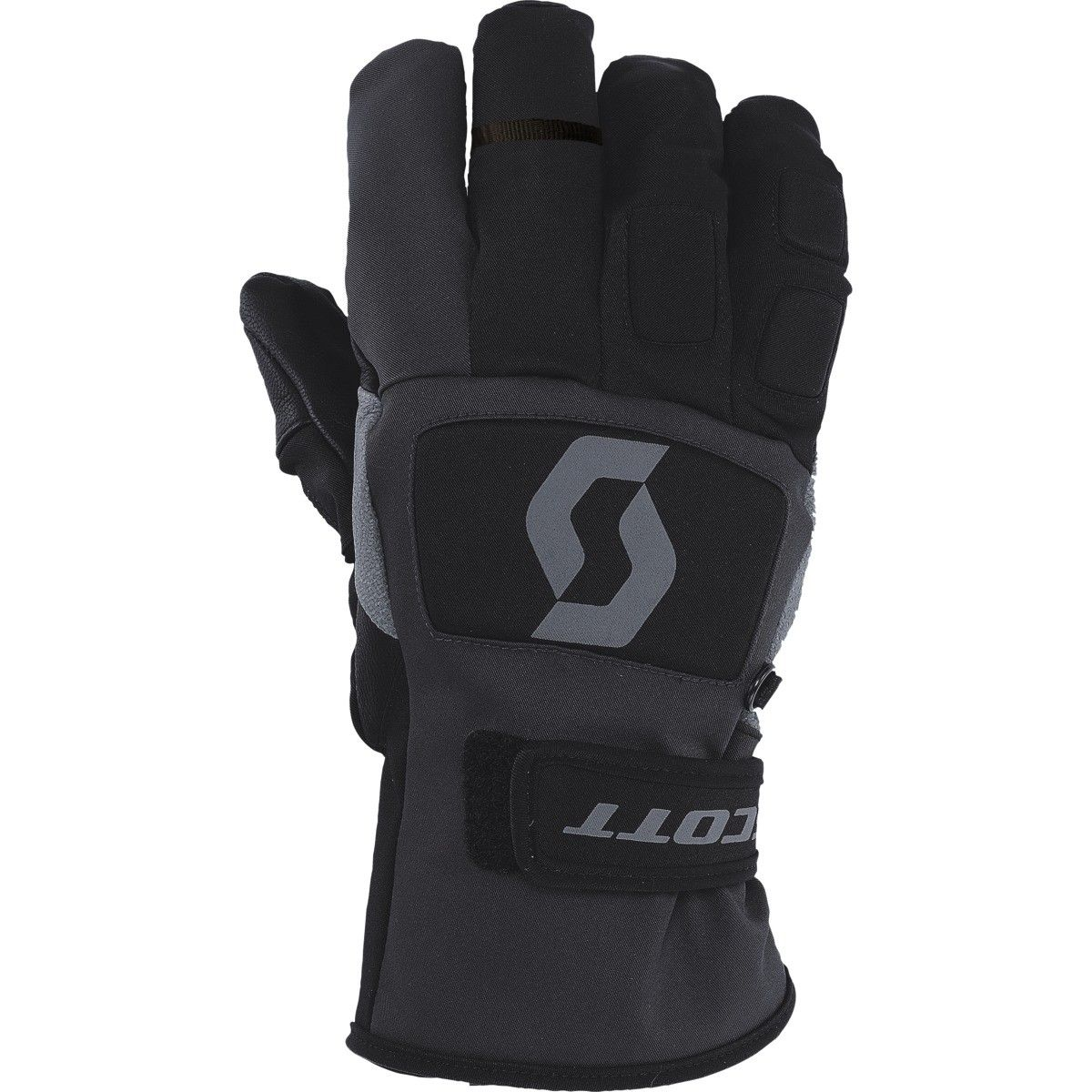 Scott Mountain Tech 40 GT PL Glove |  Fingerhandschuh