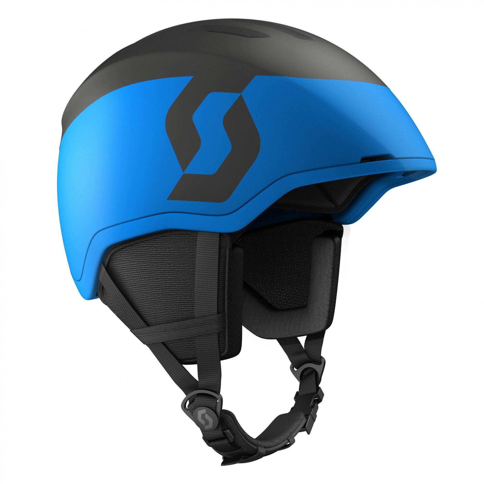 Scott Seeker Helmet |  Ski- & Snowboardhelm
