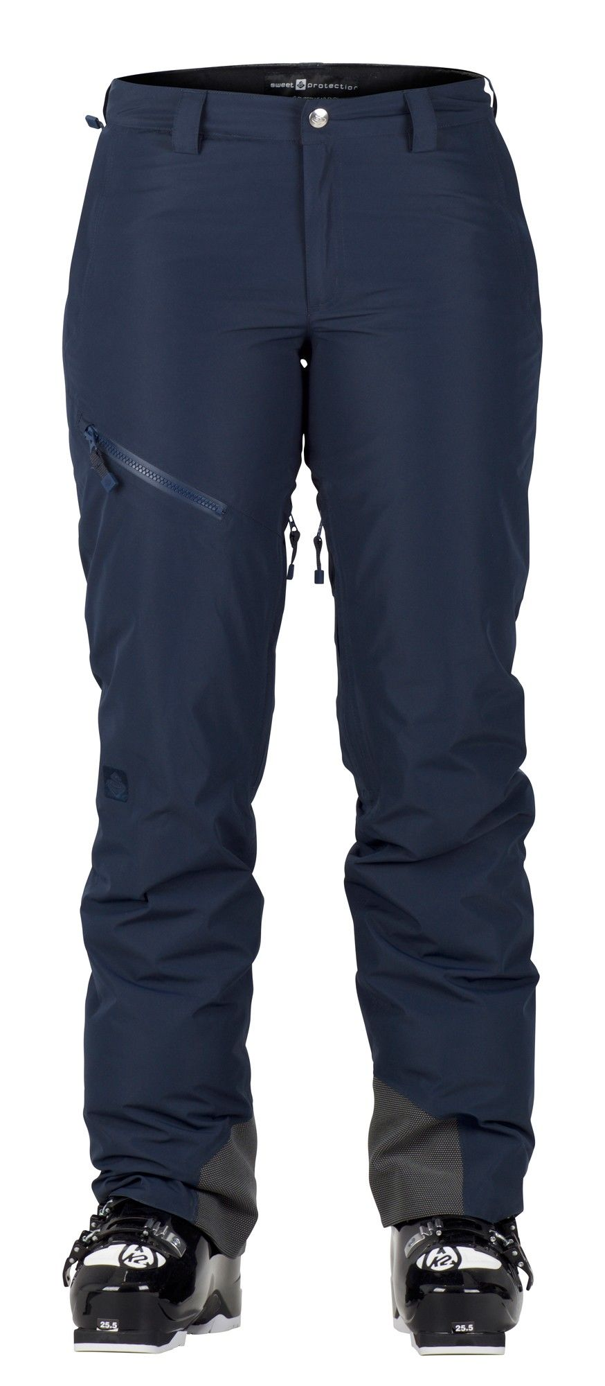 Sweet Protection W Diamond Pants | Damen Hose
