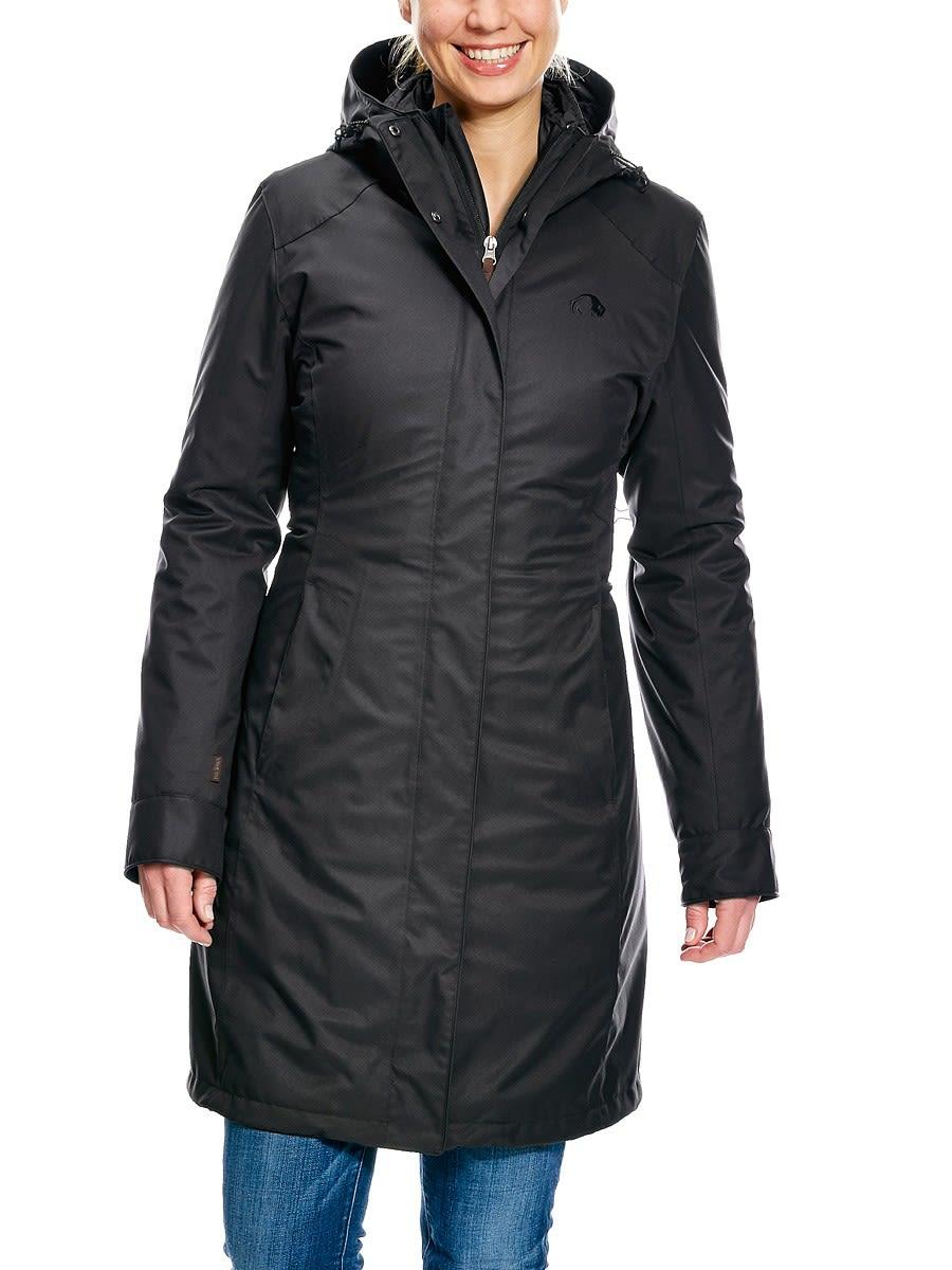 Tatonka W Suva 3in1 Coat | Damen Doppeljacke / 3-in-1-Jacke