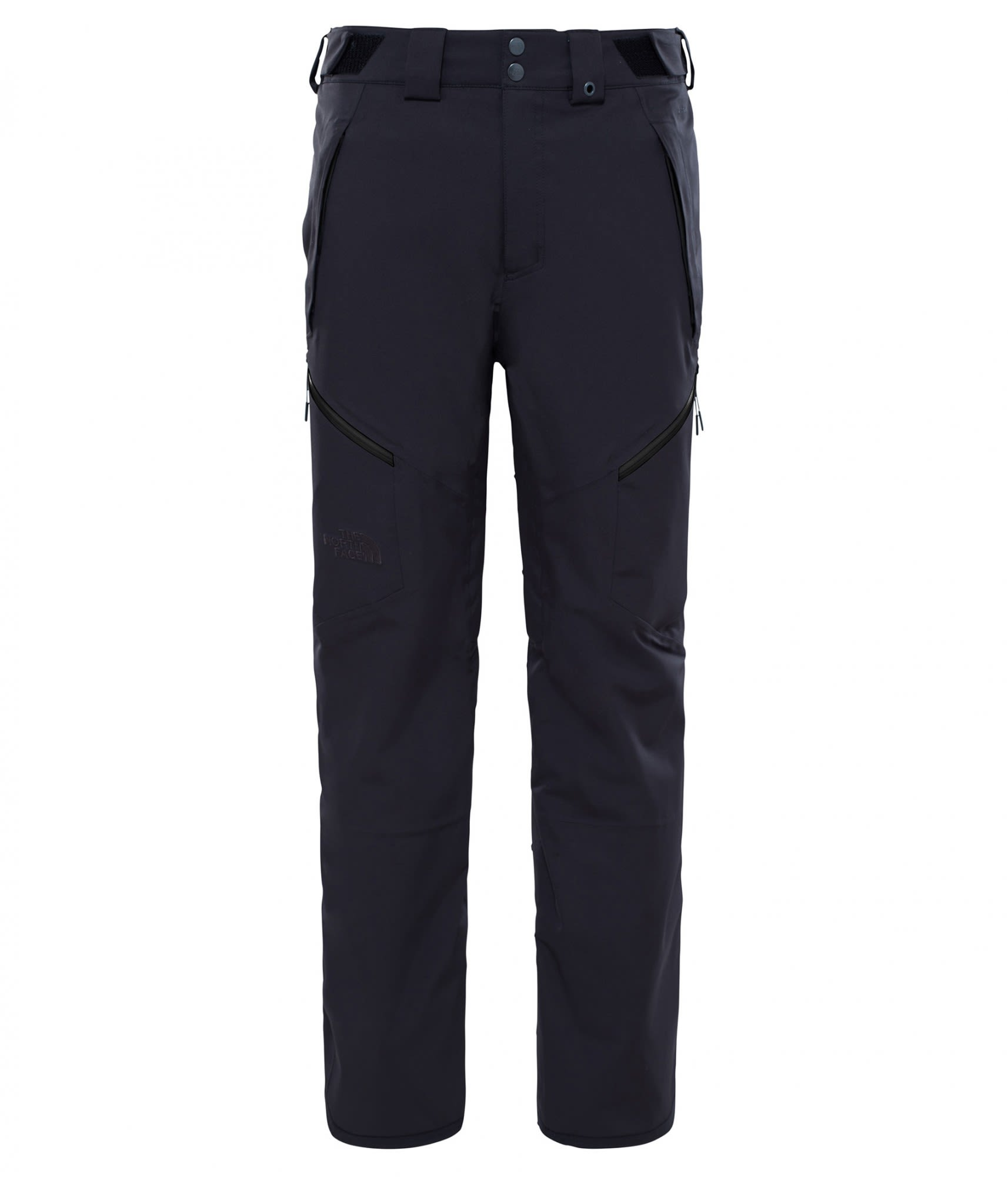 The North Face M Chakal Pant (Modell Winter 2017) | Herren Hose