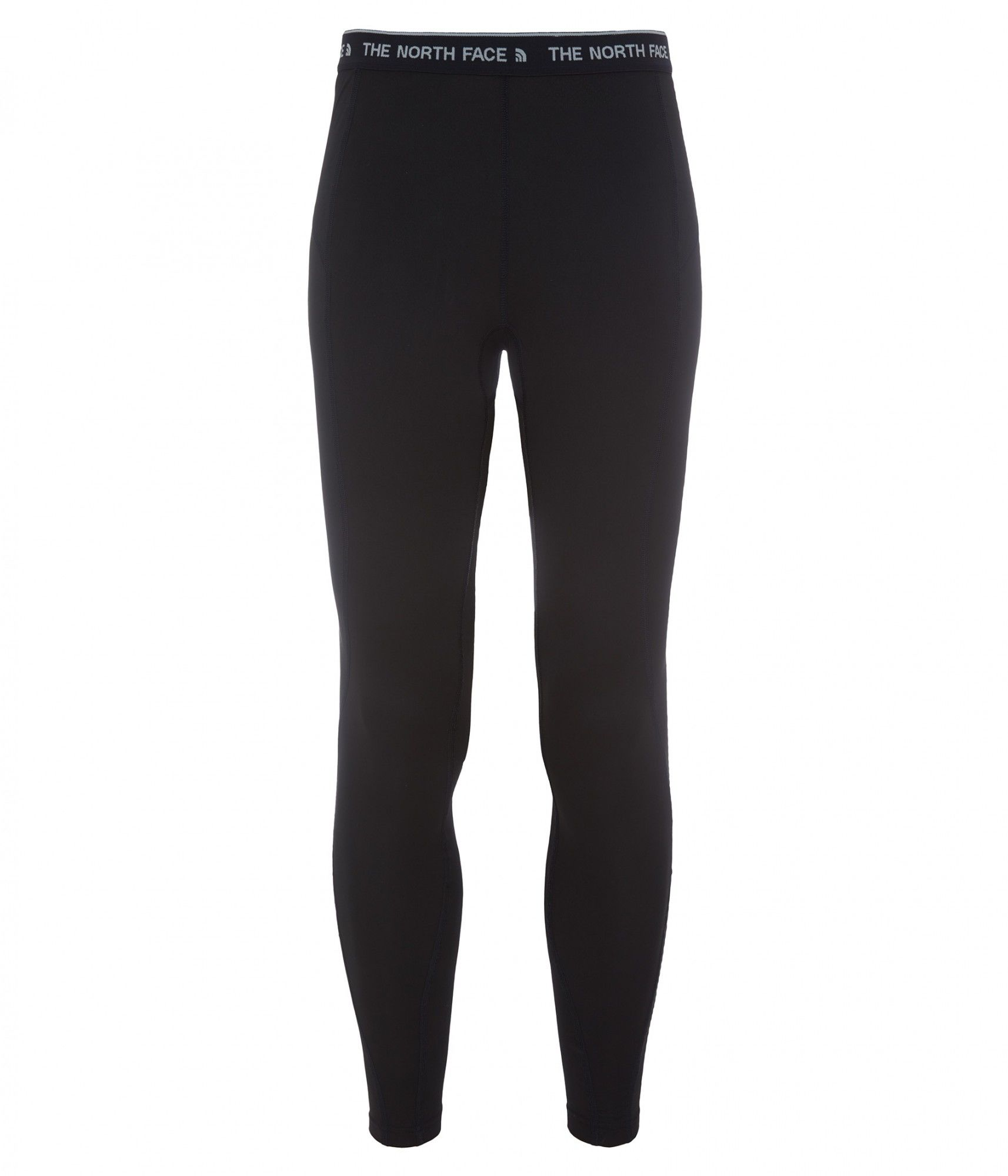 The North Face Warm Tights Schwarz, Female Tights, M