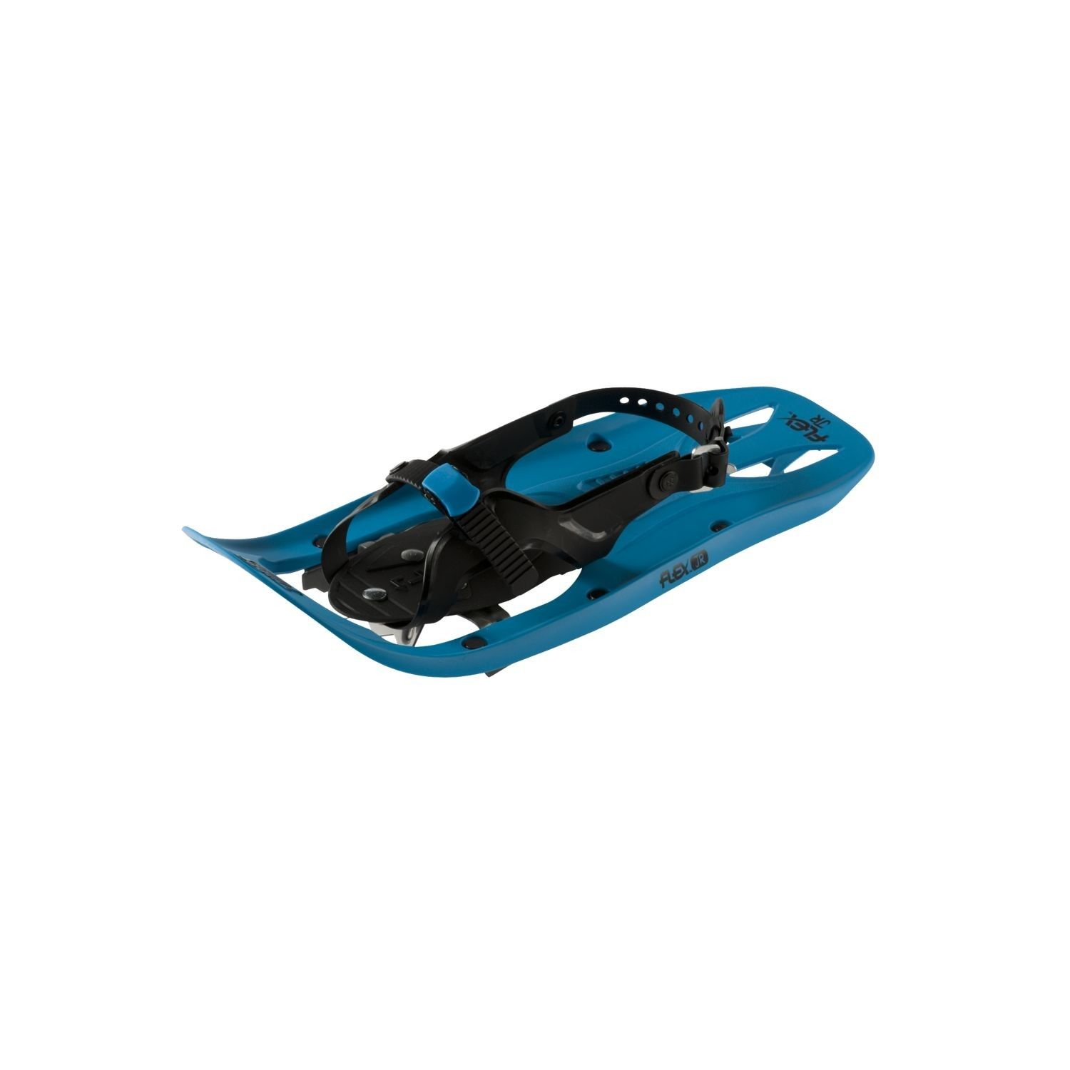 Tubbs Boys Flex Junior Snowshoe Blau, Male One Size -Farbe Blue, One Size