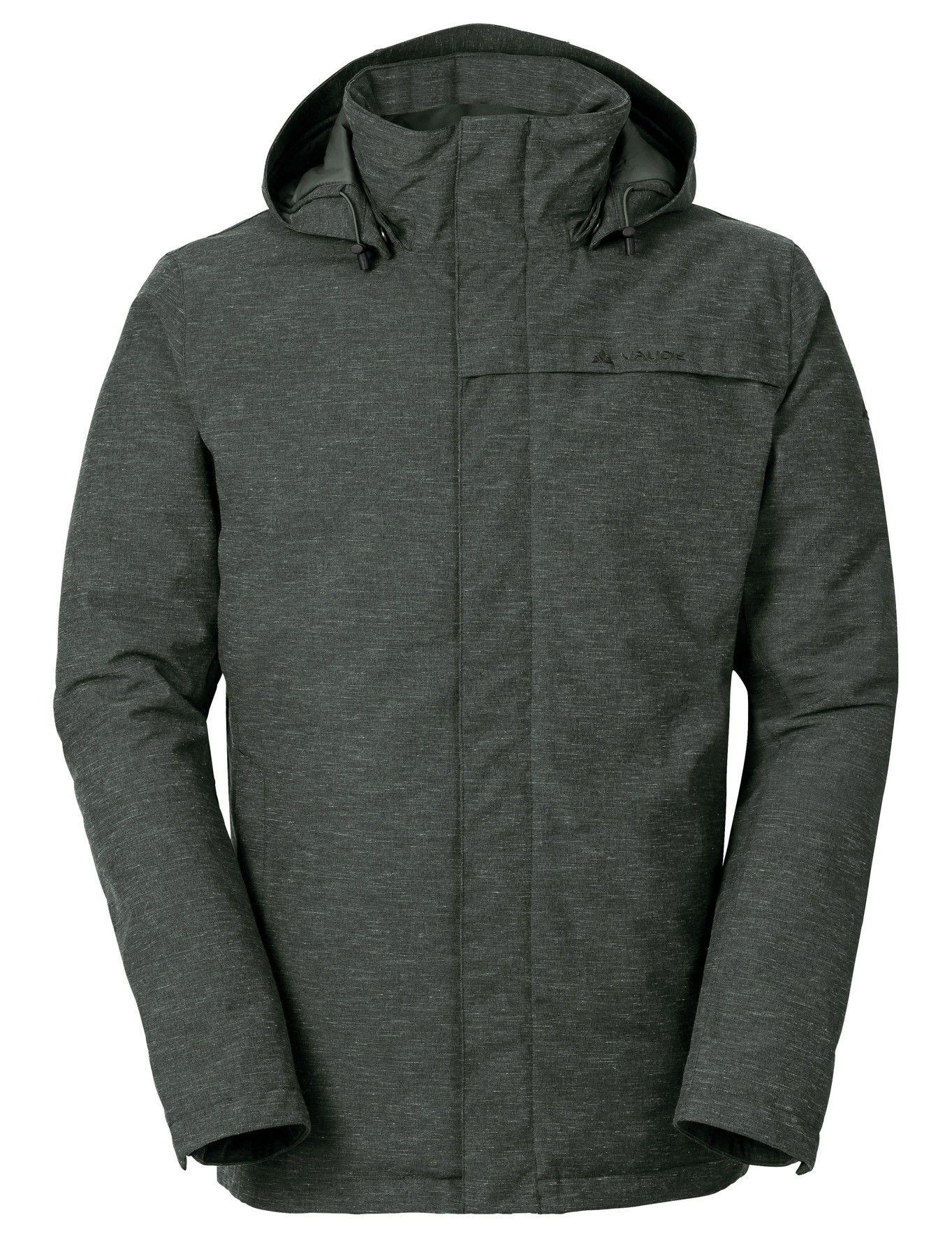 Vaude Mens Limford Jacket III | Größe S,M,L,XL,XXL,XXXL | Herren Freizeitjacke