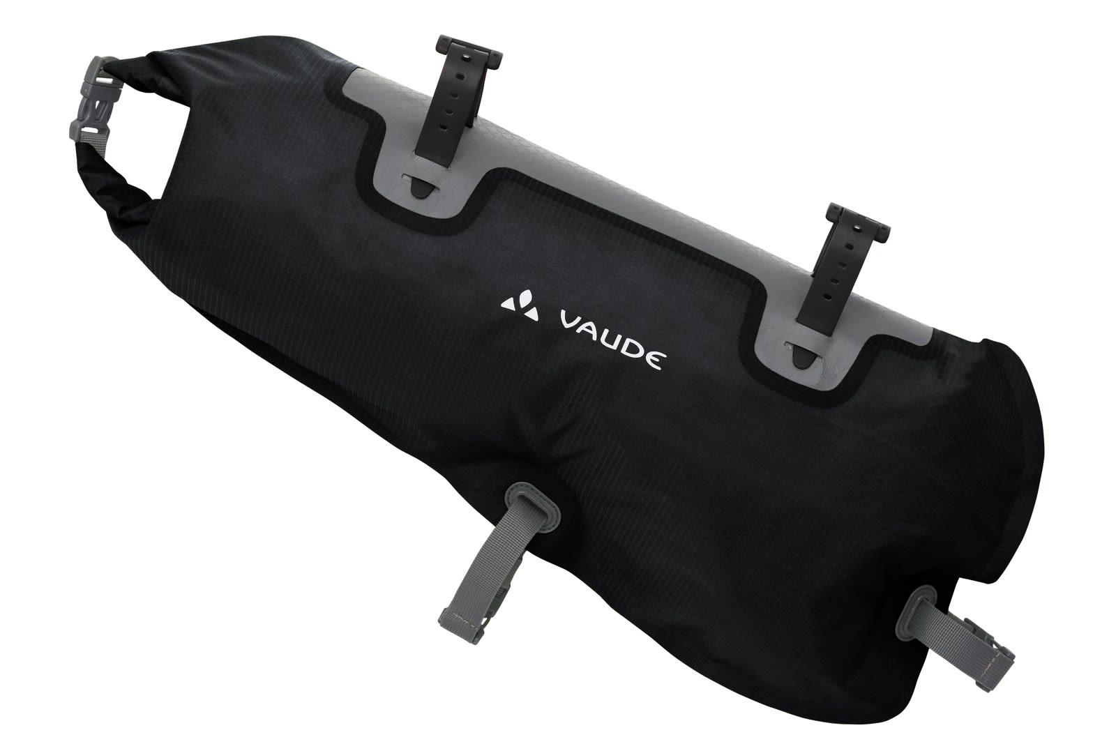 Vaude Trailframe | Größe 8l |  Fahrradtasche