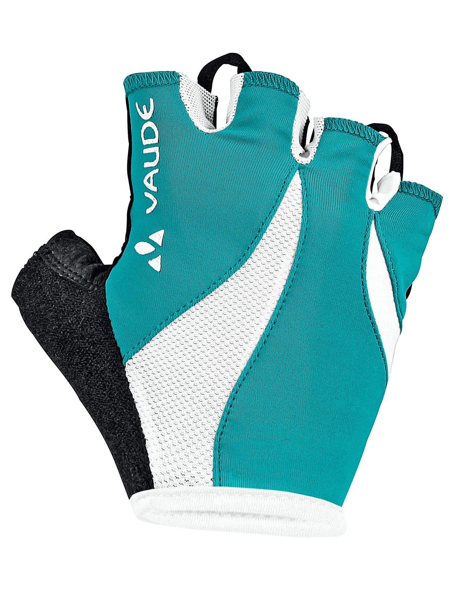 Vaude Womens Advanced Gloves | Damen Fingerhandschuh