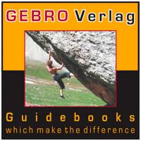 Gebro Verlag