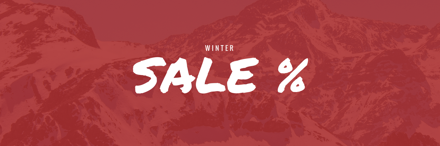TOP ANGEBOTE IM WINTER SALE