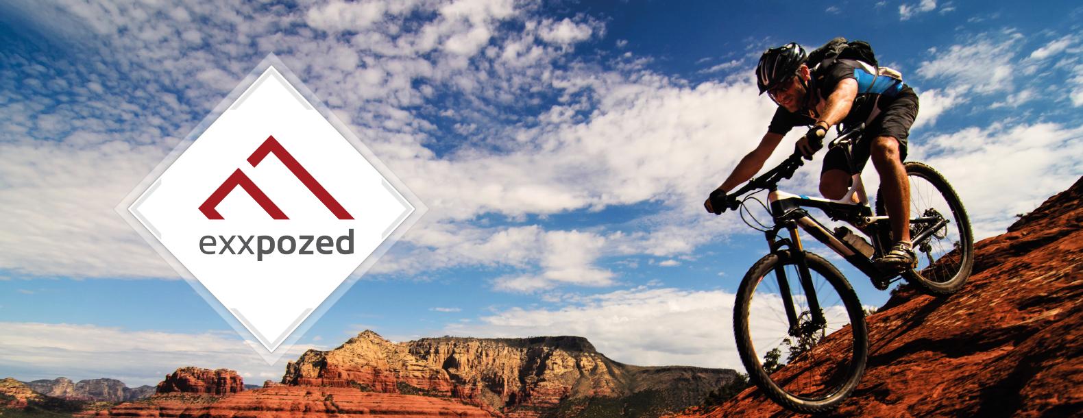 Bike Sports eXXpozed