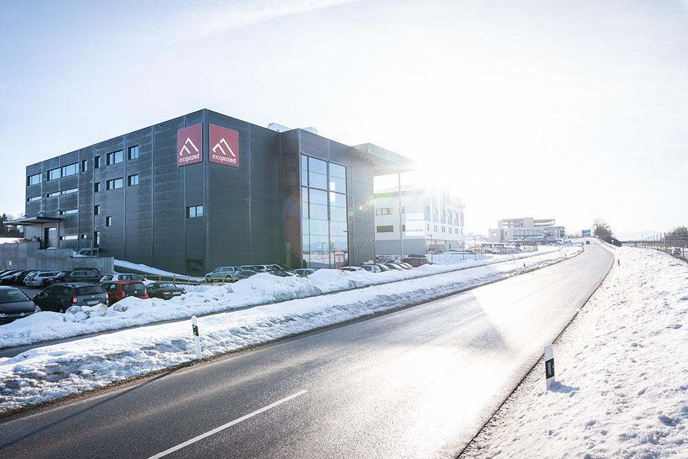 Kletterausrüstung Chur : Ingenieurbau architektur htw chur beiträge facebook