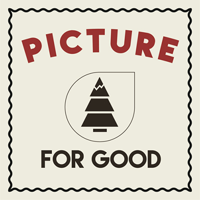 Picture for good Logo